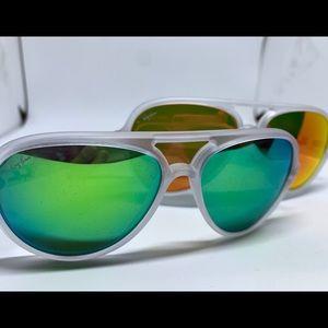 Ray-Ban Sunglasses 🕶 Bundle